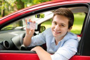 Водительские права в Черкассах, Сколько стоит сделать права?